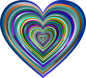 Psychedelic-Hearts-Tunnel-3