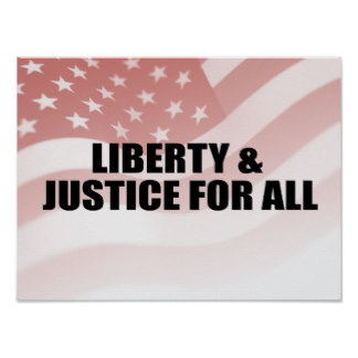liberty_and_justice_for_all_poster